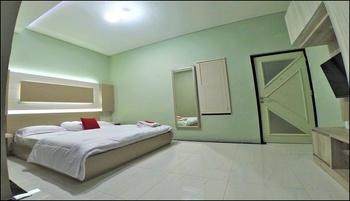 Yayah Room Syariah Near Dramaga IPB