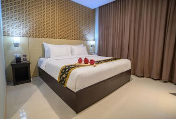 Horison Kotaraja Jayapura - Junior Suite Basic Deal Min Stay 2