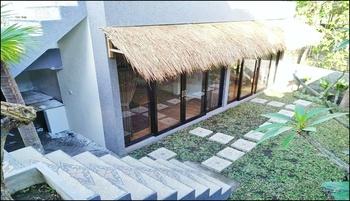 Serenity Twin Villa Canggu