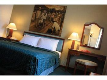 Paragon Gallery Hotel Jakarta - Kamar Suite WEEK END PROMO