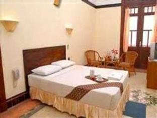Hotel Niagara Malang - Kamar Superior Regular Plan
