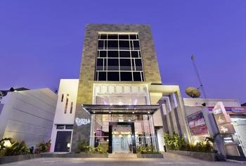 Serela Waringin by KAGUM Hotels