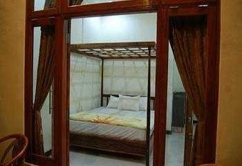 Aditya Home Stay Bali - Standard Double  Last Minute Offer!
