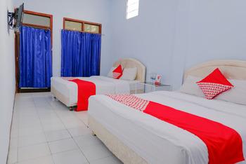 OYO 421 Alianda Guest House Syariah