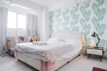 Pulogebang Hotel Jakarta - Standard Room Best Deal