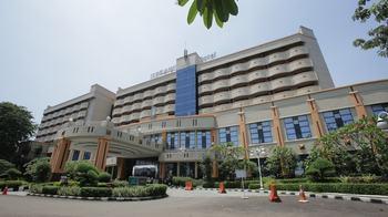 Sunlake Hotel