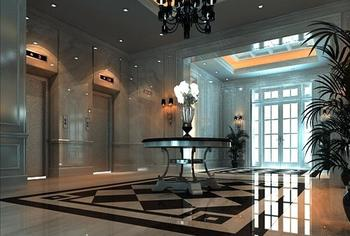 Lafayette Boutique Hotel
