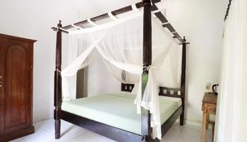 Yuliati House Bali - Superior Room Only MS 3N