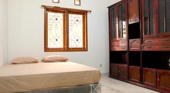 De Nuansa Dago I Villa Bandung - 3-Bed Room Villa ( 4 King size bed ) Regular Plan