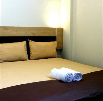 Vanila Homestay Yogyakarta - Superior Room Only Regular Plan