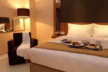Prime Royal Hotel Surabaya - Superior Room Only Flash Sale