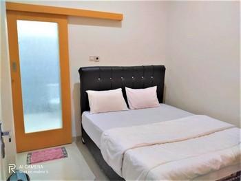 Wisma Maestro Toraja Toraja Utara - Standard Room Only NR Min 2N, 40%