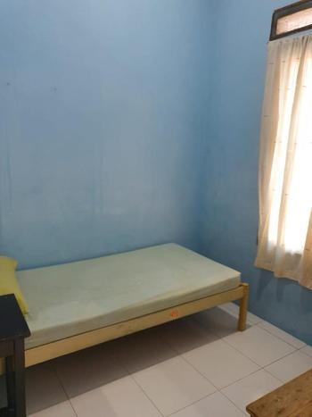 Murai 101 Depok - Standard Room Only NR Min 2N, 40%