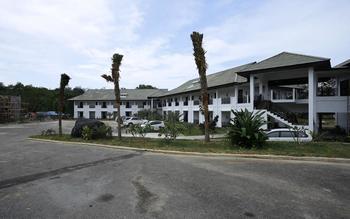 Kahyangan Resort Managed By Bencoolen