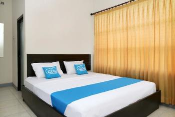 Airy Syariah Panglima Sudirman 16 Probolinggo - Superior Double Room Only Regular Plan