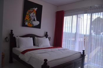 Bhuana Agung Villa Bali - Superior Room Regular Plan