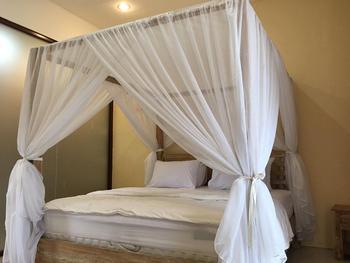 Bhuana Agung Villa Bali - Suite Room Regular Plan