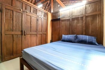 Nurudin House Magelang - Standard Room Fan Room Only FC MS2N 40%