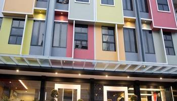 Hotel Quintus
