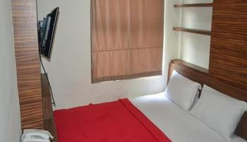 Hotel Quintus Jakarta - Superior Room Only Regular Plan