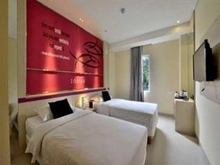 Zodiak Kebon Kawung Bandung - Superior Room Only Limited Offer Limited Offer