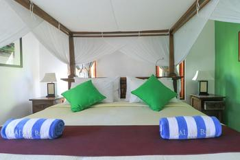 Balam Bali Villa Bali - Family Room Garden View with Breakfast Basic Deal 20%