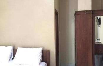D'Kost 265 Guest House Manage by Arilla Sumedang - Superior AC Regular Plan