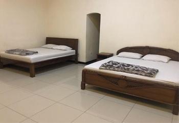 Samudra Hotel & Resto Jepara - Superior Room Breakfast Regular Plan