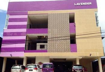 Lavender Guest House