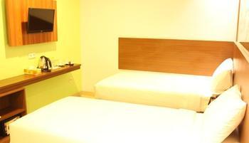 Coreinn Merauke - Standard Room Regular Plan