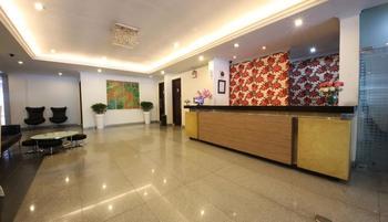 Hotel Permata Bogor