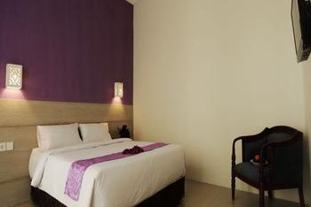Bali Dream Costel Hotel Bali - Superior Room Only Basic Deal