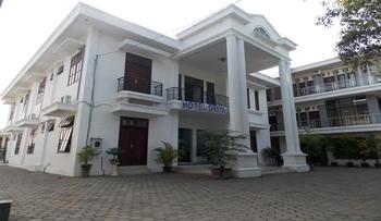 Hotel Griya Lestari