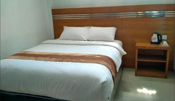 Hotel Griya Lestari Pati - Superior Single Bed Regular Plan