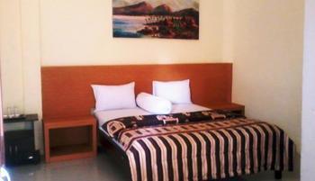 Bunga Matahari Guest House Malang - Superior Room Regular Plan