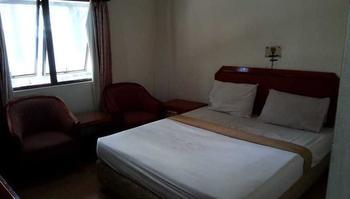 Hotel Imperium Bandung - Standard Room Only Regular Plan