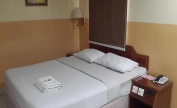 Batam Star Hotel Batam - Standard Double Room Minimum Stay 3 Night