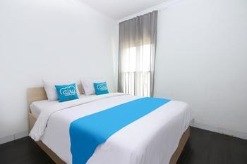 Airy Eco Syariah Fatmawati Abuserin 11 Jakarta Jakarta - Superior Double Room Only Special Promo 11