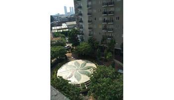Apartemen Puri Park View By Hoostia