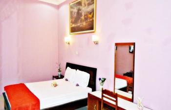 Nitada Premier Village Yogyakarta - Premier Delux Room Regular Plan