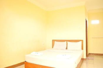 Hotel Yuriko Bukittinggi - Standard Room Regular Plan