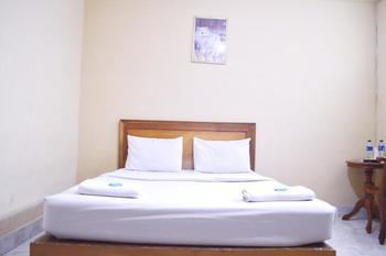 Hotel Yuriko Bukittinggi - Superior Room Regular Plan