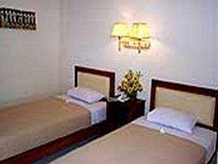 Hotel Hapel Semer Bali - Standard Room Regular Plan