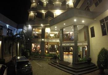 Harmonis Hotel Tarakan