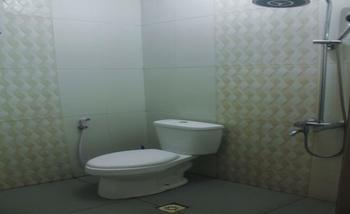 Villa AlBadar Subang - Hasya Type Regular Plan