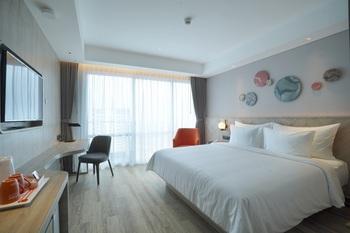 HARRIS Suites Puri Mansion Jakarta - HARRIS Room 72 Hours Deals