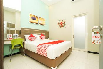 OYO 484 Ardhya Hotel Syariah