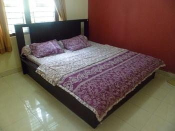 Villa Noorhandayani 1 Cianjur - Villa 3 Bedroom Flash Sale
