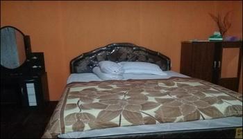 Nusa Nalan Beach Resort  Maluku Tengah - Standard Room Only  Regular Plan