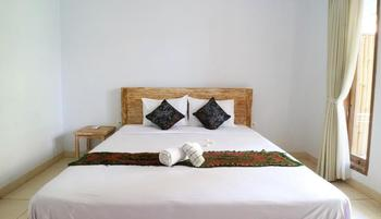 The Wina Guesthouse 2 Bali - Standard Room Same Day Deal